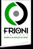 frioni-ft